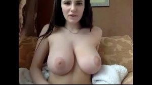 22 Min Big Natural Boobs 48 Brazzers.com Movie