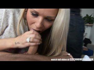 20 Min NubileFilms Presley Hart Unwrapped Xvideos.com Film