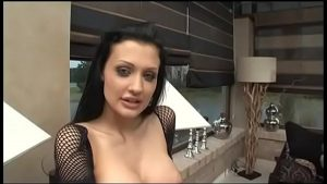 14 Min Big Boobs Whore Aletta Ocean Xnxx.com