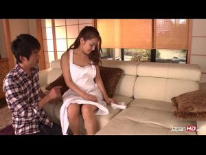 13 Min JAPAN HD Japanese Teen Squirting Teen Girl