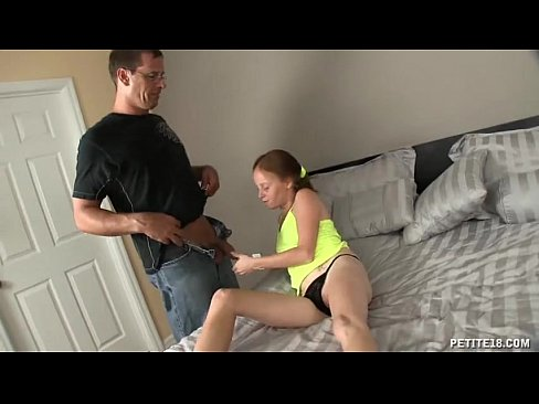 8 minute dildo play to squirtgasm hd 1