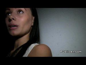 14 Min Hot Girl Admiradora Youporm.com Video