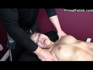 10 Min Interracial Erotic Massage W Wild Orgasms And Fucking Youporn Xxx