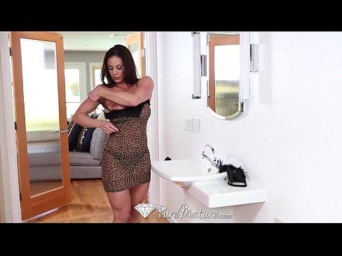 Порно видео в hd vk 62