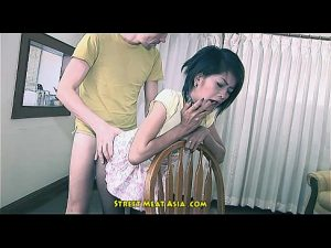 11 Min Youporn Thai Teen Babyslut Xxx