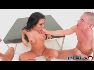 33 Min Asa Akira Doble Anal Bangbros.com Video