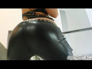 12 Min Ass Traffic Blonde Squirts It Up As Her Ass Is Pounded Pornpros Com