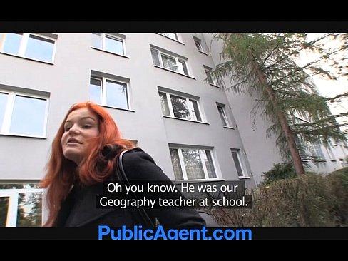 Redhead 19 Min