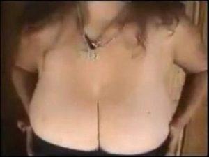 6 Min Teaser Black Boob Tube Top Xhamster.com