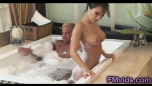 18 Min Asa Akira Hot Bangbros.com Video