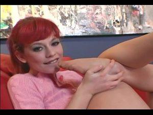 5 Min Toe Sucking Pantyhose Fetish Www.flyingjizz.com