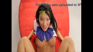 3 Min Spider Girl Redtube.com