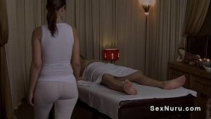 11 Min Czech Massage 159 HD 720p Porndig.com