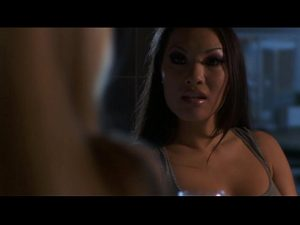 10 Min Asa Akira Eager To Meet And Fuck Her New Stud Redtube.com