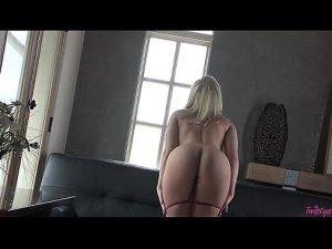 10 Min Alexis Texas Sofa Masturbate Xvideos.com