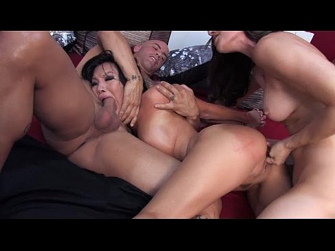 redtube-black-bitch-fucking-home-made-young-girls-masterbating
