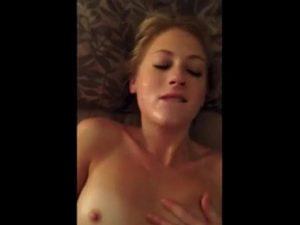 20 Min Homemade Amateur Sextape Xvideos.com