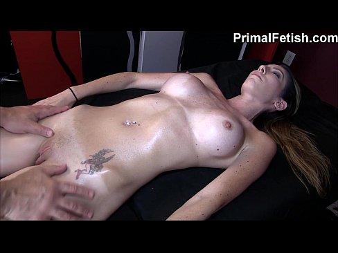 clip erotic free massage