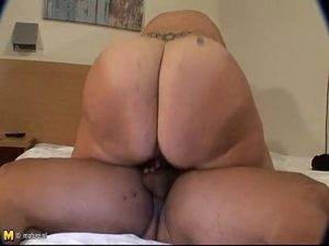 31 Min Dutch Mature Gertie Ass.com