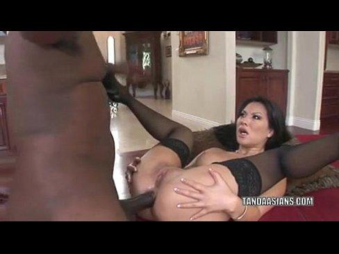 Black cock streaming video
