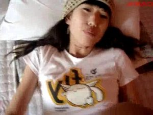 10 Min Hot Asian Homemade 2014 Xnxx.com