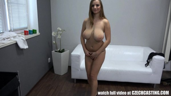 Nudism porn law