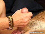 6 Min Sucking The Cum Out Bigcocks