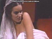 7 Min Vintage Amateur Busty Pride Porn.com