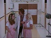 15 Min Amber Hunt Chris Cassidy Nancy Hoffman In Vintage Sex Clip Porn.com