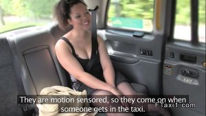 6 Min Chubby Amateur Fucked In Fake Taxi Com Free Ride