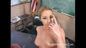 25 Min Big Tits Blonde Fucked In The Dress Room Brazzer Sexy Girl
