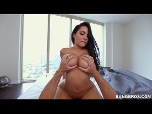 7 Min Big Ass And Tits Fuck Bangbros Com Amazing Girls