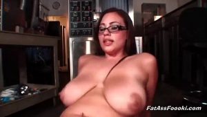 7 Min Brunette Slut Rides Big Black Dick Xxxvideos