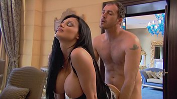 Big Titty Aletta Ocean Getting Analyzed In Depth